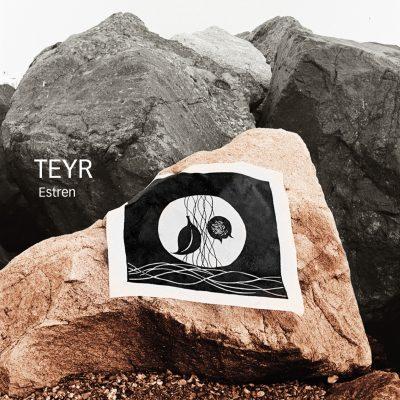 Estren-Font-Cover